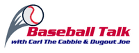 Baseball_talk_logo_1