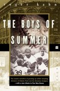 Thumbnail image for Boys of Summer.jpg