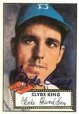 clyde_king_autograph.jpg